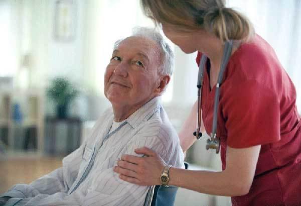 При каких заболеваниях сердца дают инвалидность: ХСН, ишемия и порок сердца