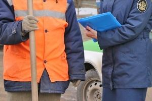 Состав преступления и наказание за преступную халатность по статье 293 УК РФ
