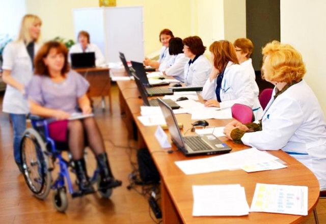 Обжалование решений МСЭ по инвалидности: жалоба в министерство или иск в суд