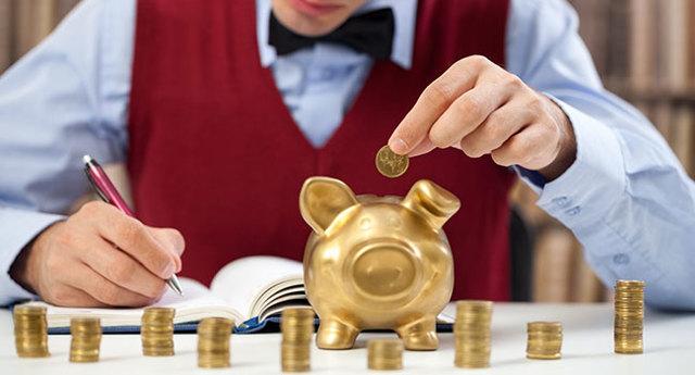 Страховые взносы на обязательное медицинское страхование: порядок оплаты