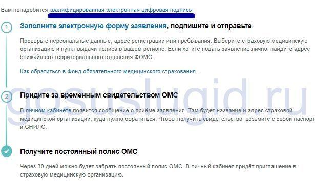 Замена полиса ОМС при смене фамилии после замужества: порядок и документы