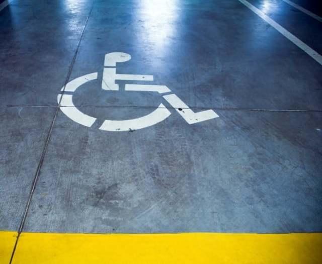 Инвалидность при туберкулезе легких: какую группу дают, пожизненная инвалидность