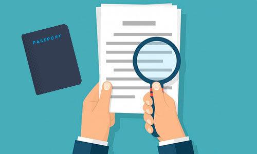 Проверка полиса обязательного медицинского страхования (ОМС): по номеру онлайн