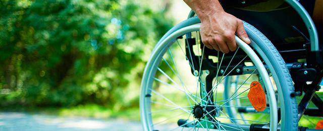 Снятие инвалидности: порядок и условия, куда жаловаться для восстановления группы