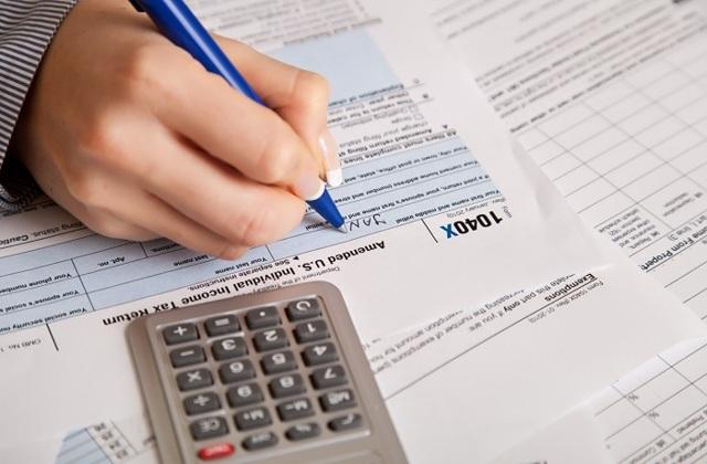 Налоговый вычет за санаторно-курортное лечение: кому полагается и как оформить