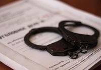 Постановление о назначении судебно-медицинской экспертизы: кем и когда выносится