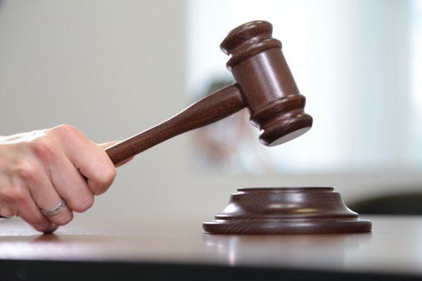 Принудительное лечение: принципы, меры, виды и законные основания для проведения