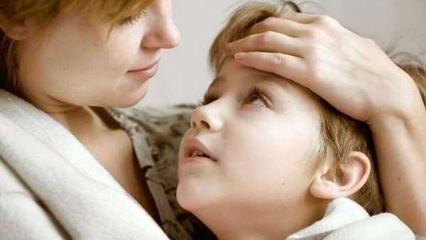 Дают ли инвалидность при эпилепсии у взрослых: порядок действий и документы