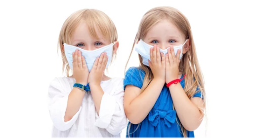 Как не заразиться коронавирусом: защита человека от инфекции