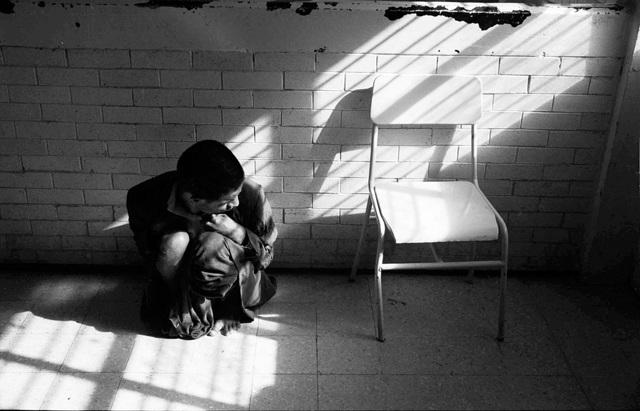 Принудительное лечение в психиатрической больнице: как направить человека