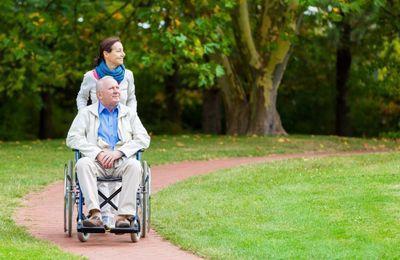 Можно ли получить инвалидность находясь на пенсии сумма средств пенсионных накоплений гарантируемая агентством по страхованию вкладов что