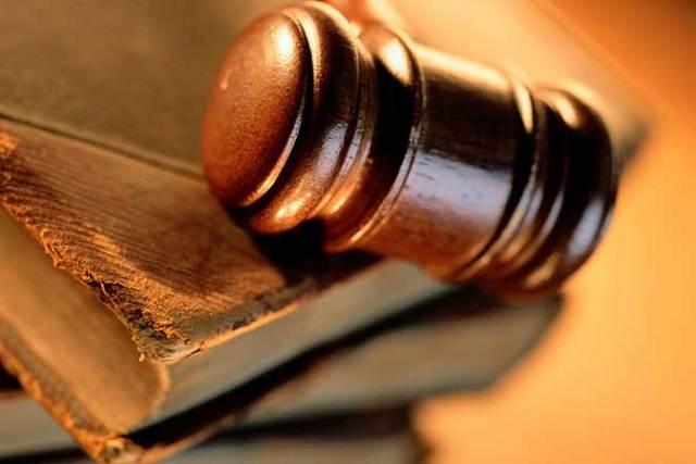 Административная правоспособность и дееспособность: с какого возраста наступает