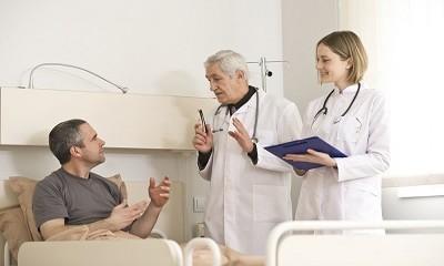 Ориентировочные сроки временной нетрудоспособности по МКБ 10 при заболеваниях