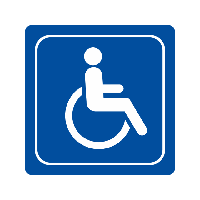 При каких заболеваниях дают инвалидность: полный перечень и последние изменения