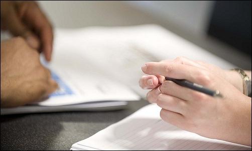 Лицензия на массаж: необходимо ли получать, стандарт оснащения кабинета