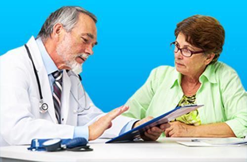 Дают ли инвалидность после инфаркта миокарда и стентирования сосудов пенсионеру
