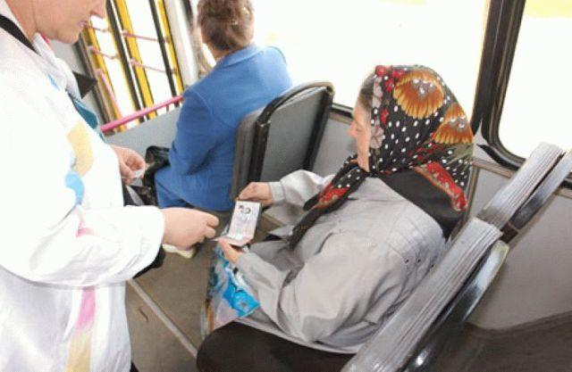 ФЗ о льготах инвалидам: льготы на покупку лекарств и использование транспорта