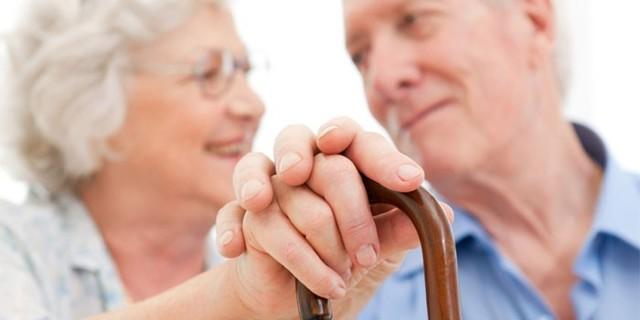 Как оформить инвалидность пенсионеру: с чего начать и какие условия получения