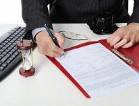 Признание недееспособным по ГПК: судебная практика и постановления Пленума