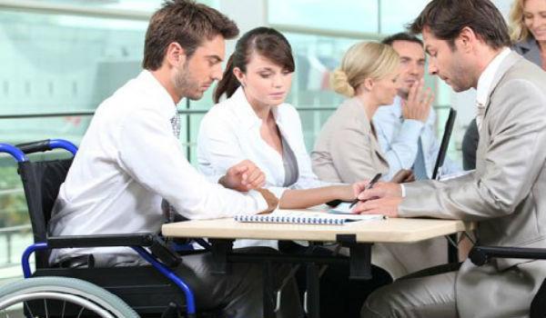Выходное пособие при увольнении по инвалидности: правила и порядок выплат