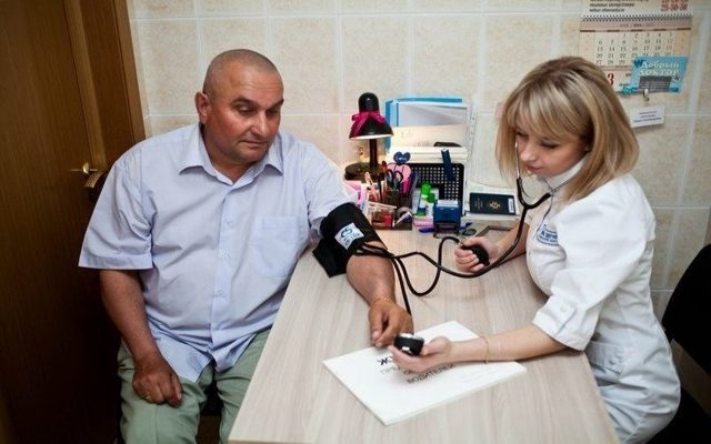 Отказ от медицинского освидетельствования: что грозит по КоАП РФ