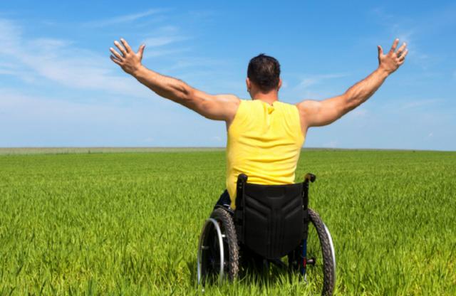 Налоговые льготы для инвалидов 1 и 2 группы по земельному и транспортному налогам