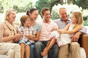 Правоспособность и дееспособность в семейном праве: определение понятий