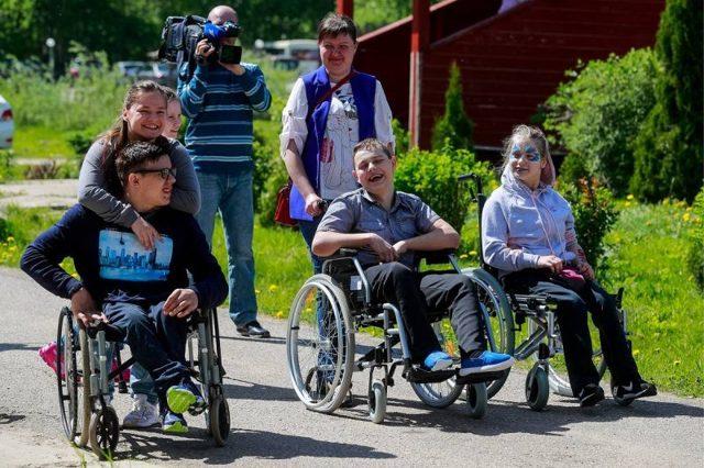 Переосвидетельствование инвалидности: как продлить вторую или третью группу