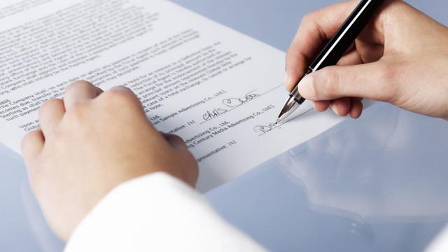 Куда жаловаться на врачей: как написать жалобу в Министерство здравоохранения