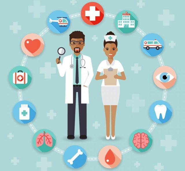 Какие пломбы бесплатно ставят по полису ОМС: разновидности и правила лечения