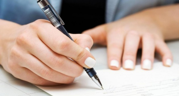 Временная нетрудоспособность: когда наступает, примеры и удостоверяющие документы