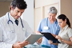 Оформление инвалидности: пошаговая инструкция и пакет документов для МСЭ