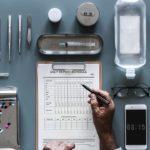 Инструкция и образец заполнения листка нетрудоспособности: основные правила и ошибки