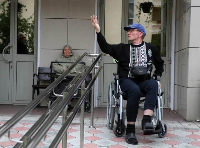 Льготы по оплате услуг ЖКХ инвалидам: особенности льгот по группам инвалидности