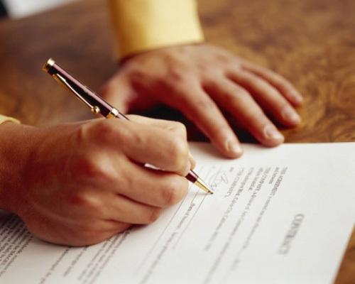Медицинская деятельность без лицензии: административно-правовая ответственность