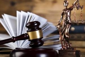 Врачебная ошибка: классификация, причины возникновения, уголовная ответственность
