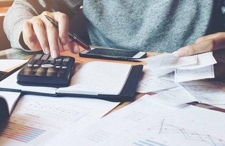 ДМС для юридических лиц: плюсы и минусы, стоимость и перечень услуг