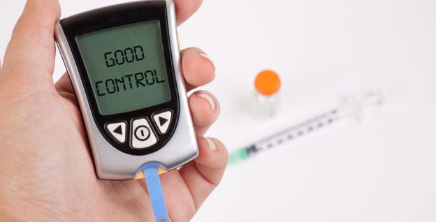 Дают ли инвалидность при сахарном диабете: от чего зависит получение инвалидности