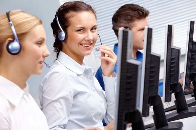 Как написать жалобу в Министерство здравоохранения через интернет, по телефону или почтой