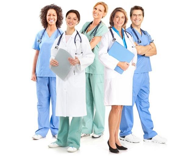Срок действия полиса обязательного медицинского страхования (ОМС)