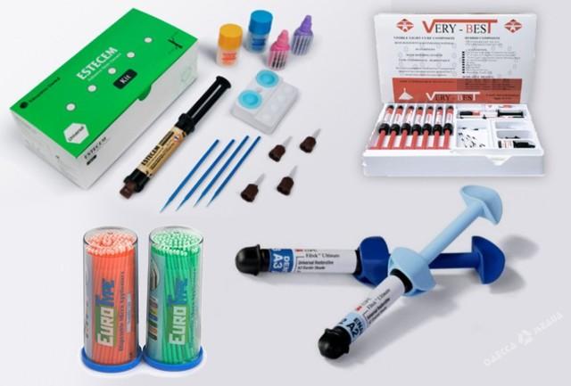 Стоматология по ОМС: полный список бесплатных стоматологических услуг