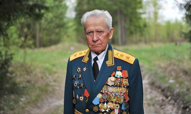 Льготы и пособия военным пенсионерам после 60 лет и ветеранам военной службы