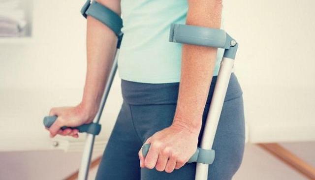 Критерии установки инвалидности в законодательстве Российской Федерации