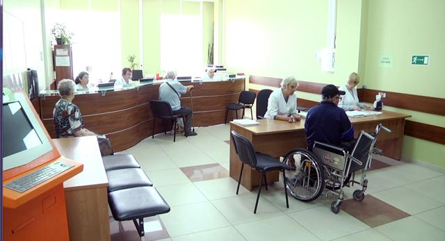Можно ли получить инвалидность при грыже позвоночника без операции