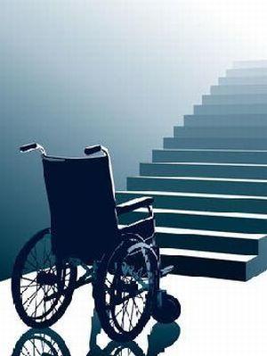 Можно ли получить инвалидность при артрозе: кого направляют на МСЭ