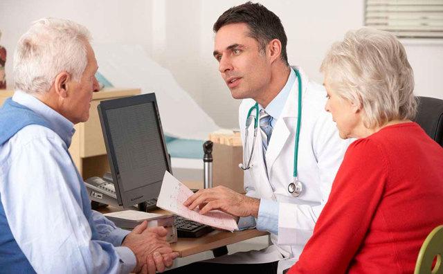 Инвалидность по зрению: полный перечень заболеваний и критерии получения