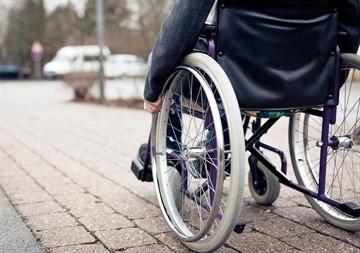 Дополнительный отпуск инвалидам в России по Трудовому кодексу: количество дней