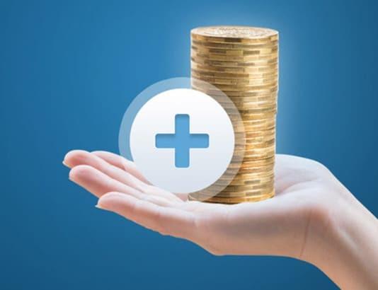 Льготы и выплаты при 3 группе инвалидности по общему заболеванию: какие положены