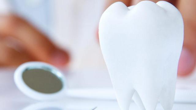Лицензирование стоматологии: необходимое оснащение стоматологического кабинета