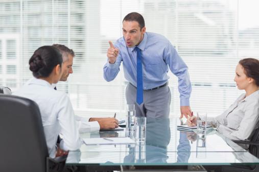 Справка о временной нетрудоспособности: условия получения и форма документа